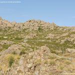 Foto Sierra de la Cabrera desde Valdemanco 13