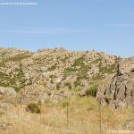 Foto Sierra de la Cabrera desde Valdemanco 14