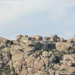Foto Sierra de la Cabrera desde Valdemanco 15