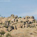 Foto Sierra de la Cabrera desde Valdemanco 19