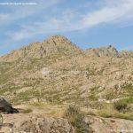 Foto Sierra de la Cabrera desde Valdemanco 31