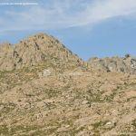 Foto Sierra de la Cabrera desde Valdemanco 32