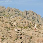 Foto Sierra de la Cabrera desde Valdemanco 34