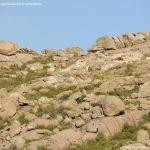 Foto Sierra de la Cabrera desde Valdemanco 38