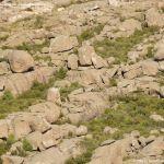 Foto Sierra de la Cabrera desde Valdemanco 39