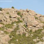 Foto Sierra de la Cabrera desde Valdemanco 41