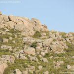 Foto Sierra de la Cabrera desde Valdemanco 42