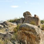 Foto Sierra de la Cabrera desde Valdemanco 47