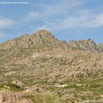 Foto Sierra de la Cabrera desde Valdemanco 49