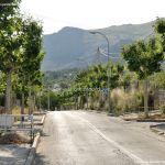 Foto Avenida del Desvío 1