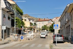 Foto Avenida del Desvío 2