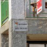 Foto Avenida del Desvío 4