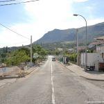 Foto Avenida del Desvío 6