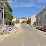 Foto Avenida del Desvío 7