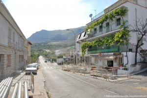 Foto Avenida del Desvío 9