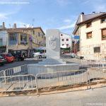 Foto Monumento Homenaje a los Canteros 1