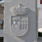 Foto Monumento Homenaje a los Canteros 2