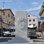 Foto Monumento Homenaje a los Canteros 3