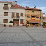 Foto Plaza Nuestra Señora del Carmen 10