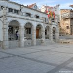 Foto Ayuntamiento Valdemanco 1