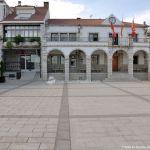 Foto Ayuntamiento Valdemanco 2
