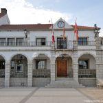 Foto Ayuntamiento Valdemanco 3