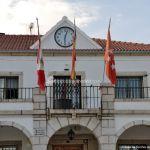 Foto Ayuntamiento Valdemanco 4