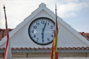Foto Ayuntamiento Valdemanco 5