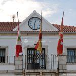 Foto Ayuntamiento Valdemanco 6