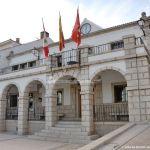 Foto Ayuntamiento Valdemanco 8