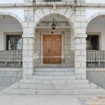 Foto Ayuntamiento Valdemanco 11