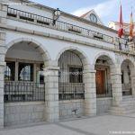 Foto Ayuntamiento Valdemanco 13