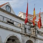 Foto Ayuntamiento Valdemanco 14