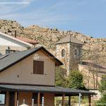 Foto Iglesia de Nuestra Señora del Carmen de Valdemanco 1