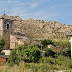 Foto Iglesia de Nuestra Señora del Carmen de Valdemanco 3
