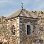 Foto Iglesia de Nuestra Señora del Carmen de Valdemanco 4