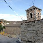Foto Iglesia de Nuestra Señora del Carmen de Valdemanco 6