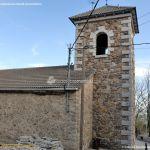 Foto Iglesia de Nuestra Señora del Carmen de Valdemanco 7