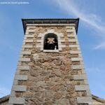 Foto Iglesia de Nuestra Señora del Carmen de Valdemanco 10