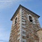 Foto Iglesia de Nuestra Señora del Carmen de Valdemanco 13
