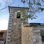 Foto Iglesia de Nuestra Señora del Carmen de Valdemanco 15