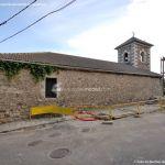 Foto Iglesia de Nuestra Señora del Carmen de Valdemanco 39