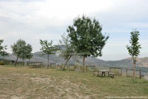 Foto Área Recreativa La Pesquera 7