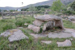 Foto Área Recreativa La Pesquera 14