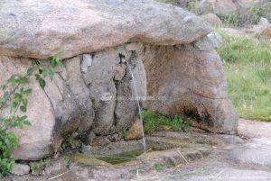 Foto Área Recreativa La Pesquera 15