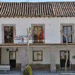 Foto Oficinas Locales y Policia Municipal de Valdemorillo 1