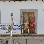 Foto Oficinas Locales y Policia Municipal de Valdemorillo 4