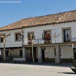 Foto Oficinas Locales y Policia Municipal de Valdemorillo 5
