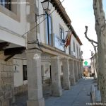 Foto Oficinas Locales y Policia Municipal de Valdemorillo 6