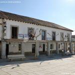 Foto Oficinas Locales y Policia Municipal de Valdemorillo 7